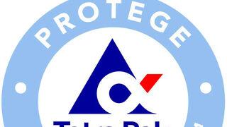 Tetra Pak vendió el 3,5% más en 2013