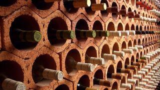 Las exportaciones de vino español crecieron el 12% en 2012