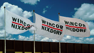 Wincor Nixdorf presenta en EuroCIS 2013 sus soluciones TI para retail