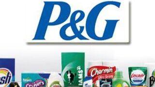 P&G formaliza el ERE que afecta a 261 empleados en España