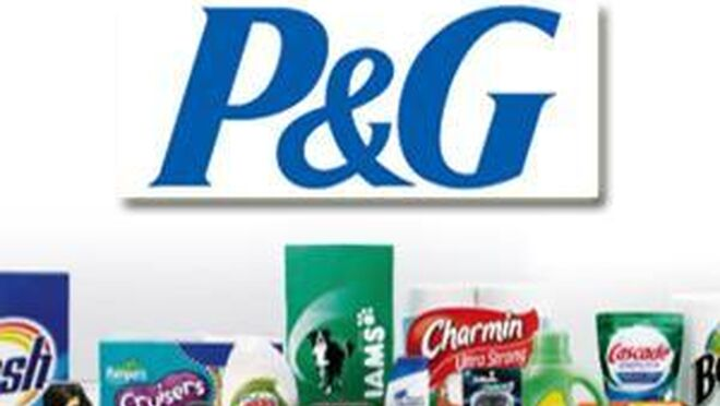 P g formaliza el ere que afecta a 261 empleados en espa a - Carrefour oficinas centrales madrid ...