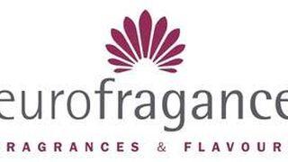 Eurofragance presenta más de 200 aromas en Dubai