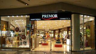 Perfumerías Primor llegará al mercado catalán en abril