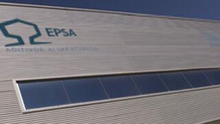 EPSA prevé cerrar 2013 con una facturación de 28 millones