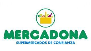 Mercadona llega por fin a Euskadi con 25 tiendas