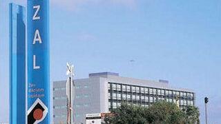 Carrefour renueva contrato en la ZAL del Port de Barcelona