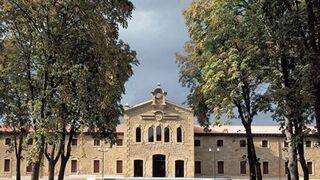 Bodegas Bilbaínas redujo su beneficio el 9% en 2012