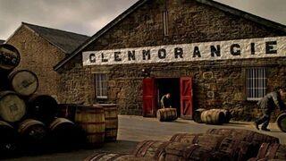 Los consumidores crearán la nueva edición limitada de Glenmorangie