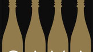 La venta de botellas de cava cayó en España el 6,2 % en 2012