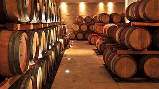 La exportación de vino alcanzó los 2.760 millones de euros en 2012