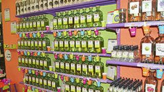 La Botica de los Perfumes pretende abrir 40 tiendas en 2013