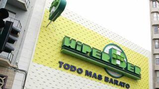 Hiperber eleva su facturación el 7% y supera los 120 millones