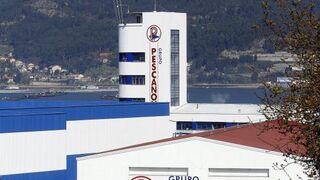 Un fondo americano entra en Pescanova