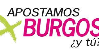 El Árbol reabre las cuatro tiendas adquiridas a Eroski en Burgos