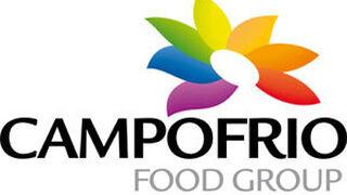 Campofrío cerrará tres plantas y abrirá una de pizzas en 2013