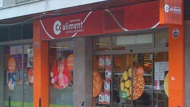 Coaliment Compra Saludable inaugura una tienda en Teruel