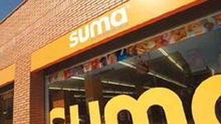 Miquel abre su primer supermercado en la provincia de Jaén