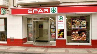 Grupo Miquel y Roges amplían la presencia de Spar en Cataluña