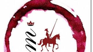 Las ventas de vino embotellado de La Mancha subieron el 5% en 2012