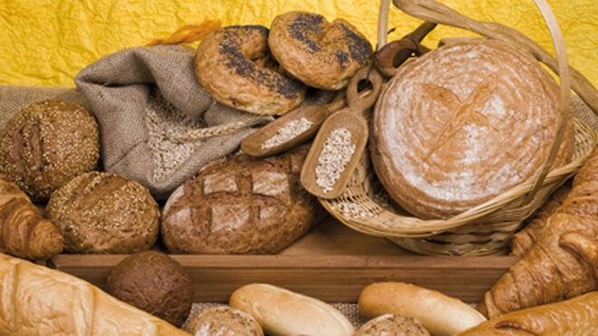 Asemac cumple con el modelo europeo de producción del pan
