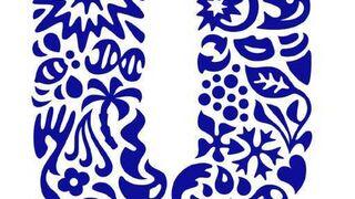 Unilever reducirá el consumo de agua en su cadena de producción