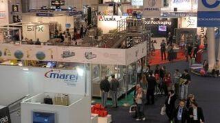Alimentaria & Horexpo Lisboa superó los 2.000 compradores extranjeros