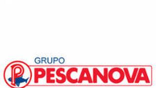 La banca acreedora prestará a Pescanova 50 millones de euros