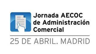 Aecoc mostrará cómo conseguir una administración comercial eficiente