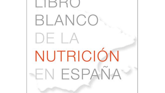 España ya tiene su Libro Blanco de la Nutrición