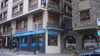 Caprabo abrirá en julio su tercera tienda franquiciada en Andorra