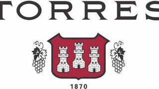 Bodegas Torres cerró 2012 con un incremento del 8% en facturación