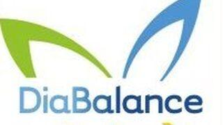 Nace DiaBalance, primera marca específica para diabéticos