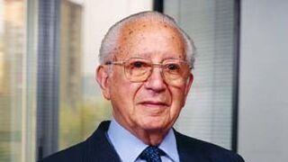Fallece Josep Botet, uno de los fundadores de Caprabo
