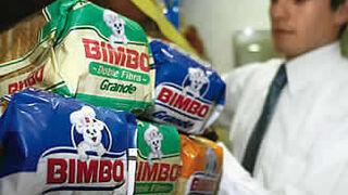 Bimbo inaugurará un centro de producción en Guadalajara