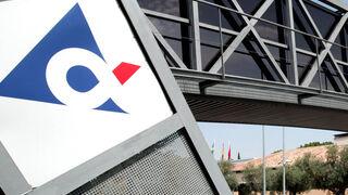 La facturación de Tetra Pak Iberia en 2012 descendió el 2,9%