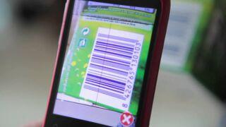 Mi Condis: aplicación móvil para hacer la lista de la compra inteligente