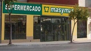 Juan Fornés abre el segundo de los cinco masymas previstos para 2013