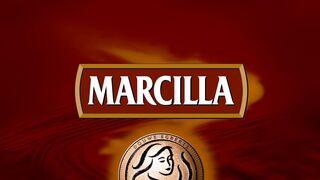 JAB comprará por 7.500 millones de euros el fabricante de Marcilla