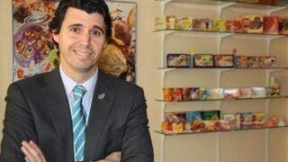 Grupo Alacant nombra director general a José Luis Díaz Mariscal