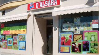 Grupo Alsara inaugura siete supermercados en el primer trimestre