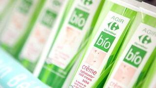 Carrefour refuerza hasta el 40% sus marcas propias ecológicas