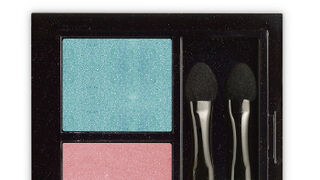 Gemstone Make-up de Rituals, maquillaje con piedras preciosas
