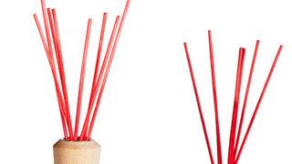 Ambientair llega con fuerza al mercado chino