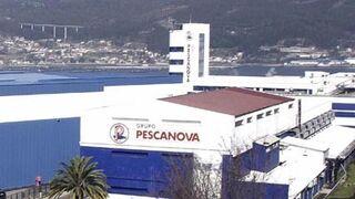 Pescanova se decanta por Damm