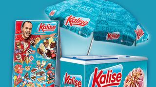 Kalise presenta un ERE que afecta a 146 empleados de toda España