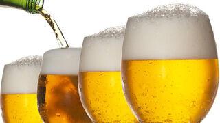 Un envase que alarga cinco meses la vida de la cerveza