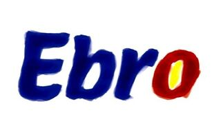 Ebro invierte 30 millones de euros en un centro de producción en Francia