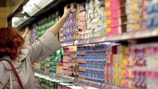 Mercadona lidera con el 24,9% la fidelidad en la distribución