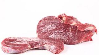 Un cuarto de las exportaciones de carne de cerdo va a parar a Francia