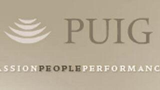 Puig ganó el 12% más en 2012 y abrirá filial en Arabia Saudí